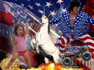 KieraBooya4th