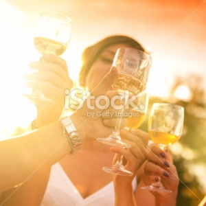 stock-photo-36257258-friends-toasting-at-party-for-the-happy-hour