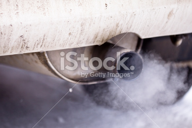 Industry Big Wigs Put Heads Together For New Line Of Vaping Vehicles. '79 Nova Continues To Smoke.