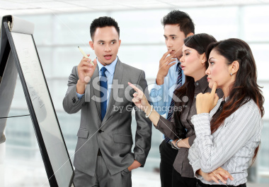 stock-photo-29629796-business-discussion-in-the-office