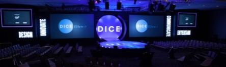 dice-552x165