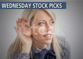 WedStockPics030415