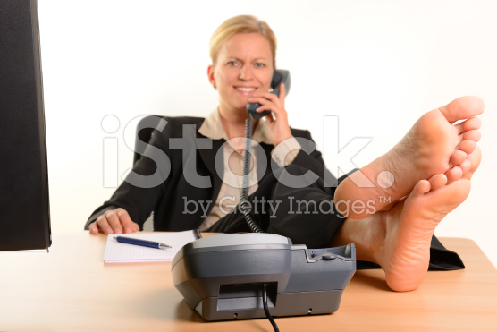 Yeah Bob, I'm just calling to see if I left anything in your office…